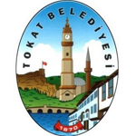 tokat-belediyesi-zirve-bayrak