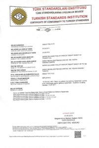 tse-guncel-zirve-bayrak-sertifika