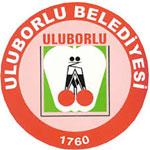 uluborlu-belediyesi