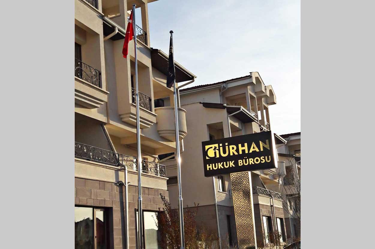 zirve-aydinlatma-bayrak-direği-istanbul-imalati