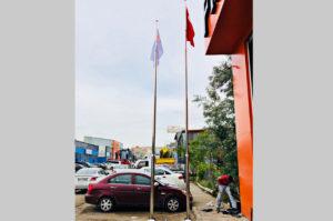 zirve-aydinlatma-bayrak-direği-izmir-imalati