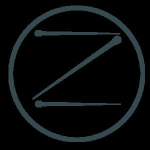 zirve-favicon-template