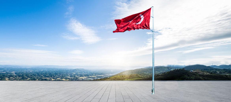 bayrak direği fiyatları,Bayrak direği satış montaj ve üretimi için en makul fiyatlar en hızlı çözümler için bize ulaşın +90 312 484 06 83